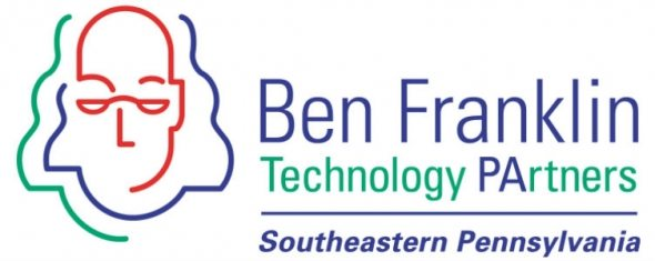 WSL added to BFTP's Southeastern PA List of Accelerators and Incubators