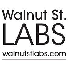 Walnut St Labs