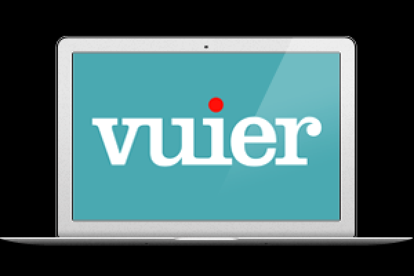 Mark Rybarczyk Demos Vuier @Night Owls