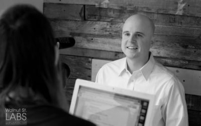 Tips for Business and Career Pivots w/ Chris Cera