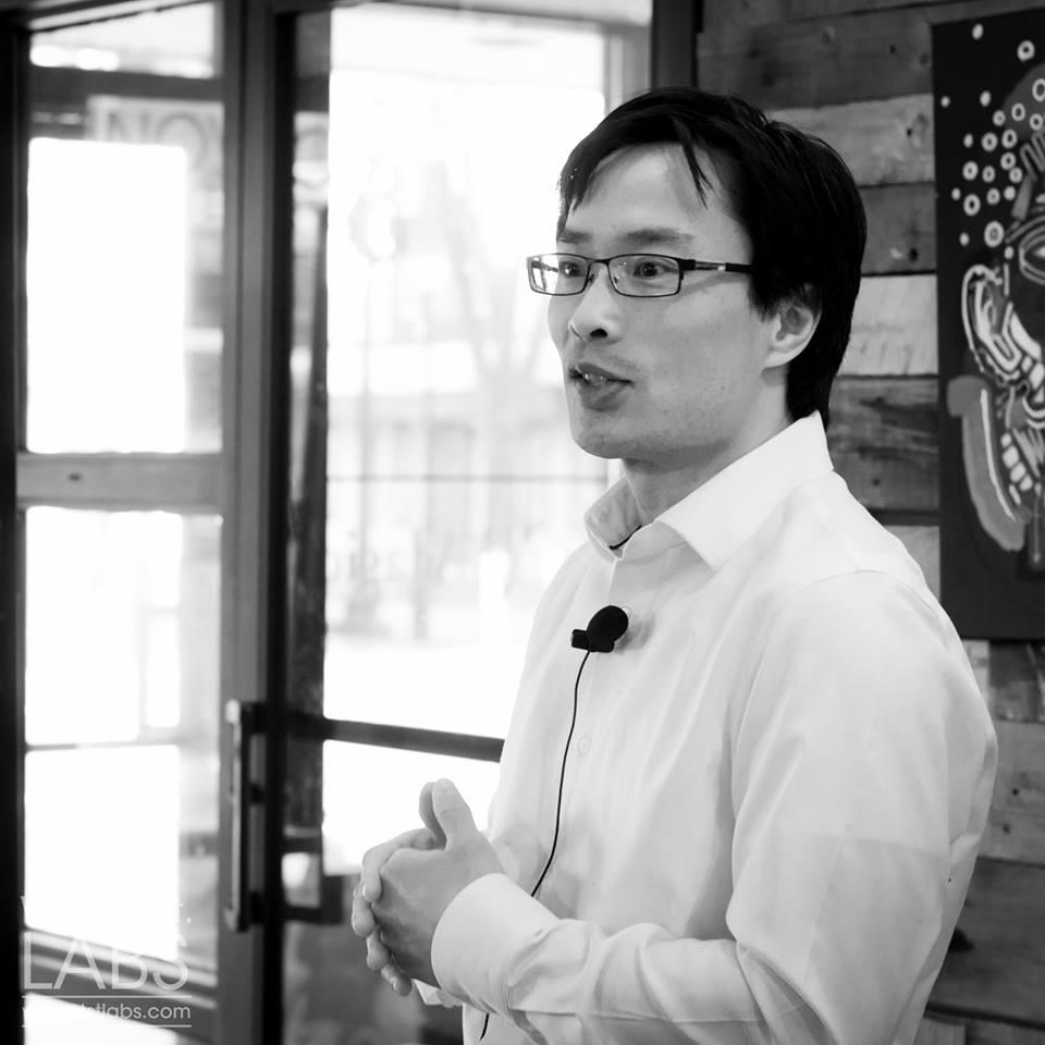 Dr. Chen 2