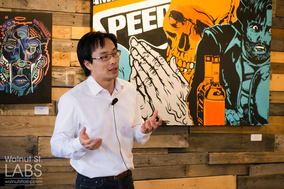 Dr. Chen 5