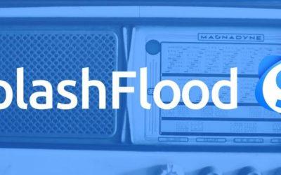 SplashFlood's Pre-Funding Office Hours Testimonial