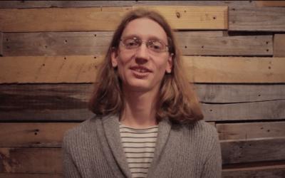 Jason Cox Demos MilkCrate V2