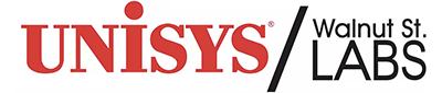unisys-wsl-logo-small