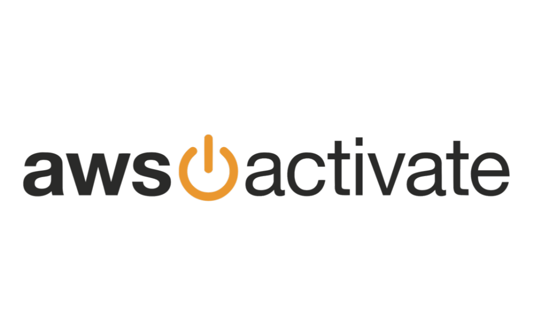 Walnut St. Labs Accepted into AWS Activate Program