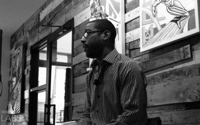 The Brutally Honest Entrepreneur: SEER Interactive's Wil Reynolds