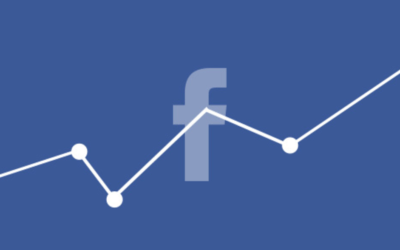 Facebook Insights Is One Of The Most Powerful Tools