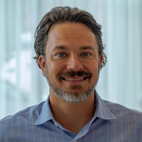 Matt Scaramastra